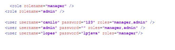 rolecode