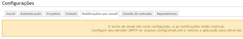 emailredmine
