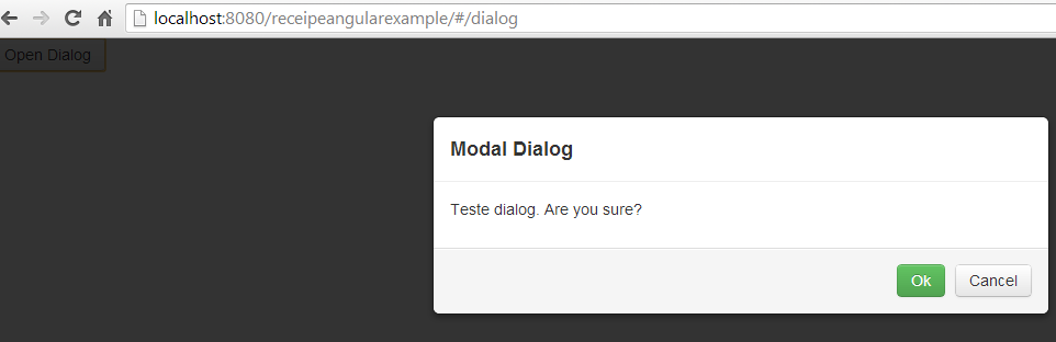 angularjsdialogopened