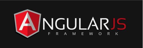angularjslogo