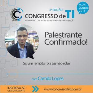 Camilo-Lopes