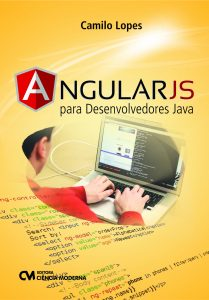capalivroangularjs-final