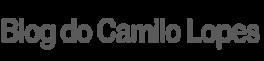 Blog do Camilo